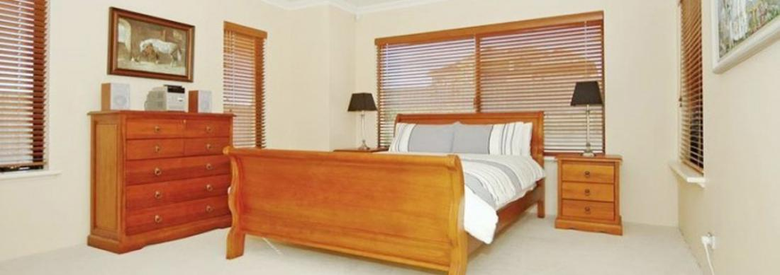 Simply_Heaven_Holiday_Accommodation_Perth_Bluewaters_Bedroom2_web
