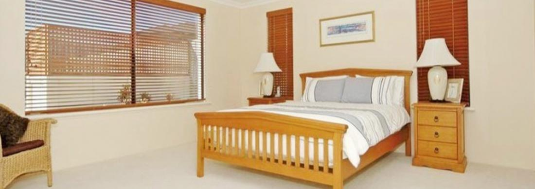 Simply_Heaven_Holiday_Accommodation_Perth_Bluewaters_Bedroom3_web