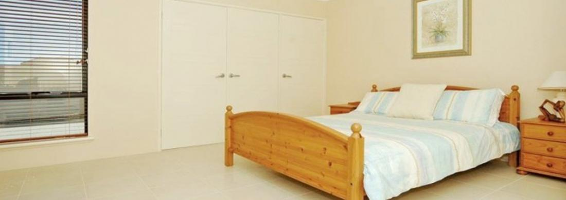 Simply_Heaven_Holiday_Accommodation_Perth_Bluewaters_Bedroom4_web