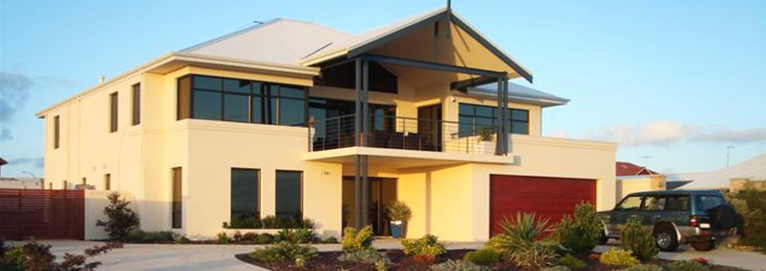 Simply_Heaven_Holiday_Accommodation_Perth_Bluewaters_Front2_web