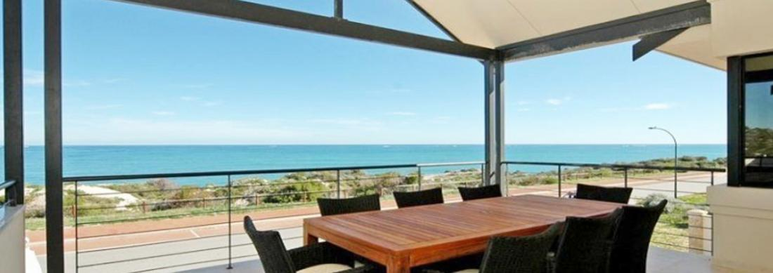 Simply_Heaven_Holiday_Accommodation_Perth_Bluewaters_Views2_web