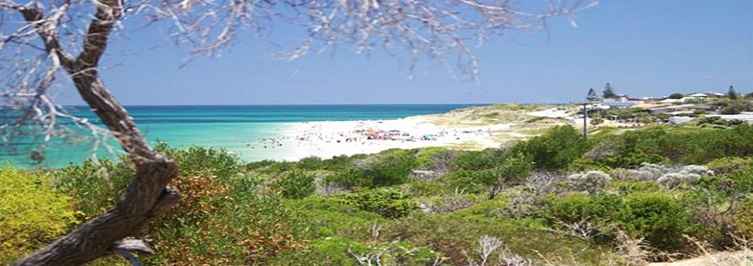 Simply_Heaven_Holiday_Accommodation_Perth_Bluewaters_views3_web