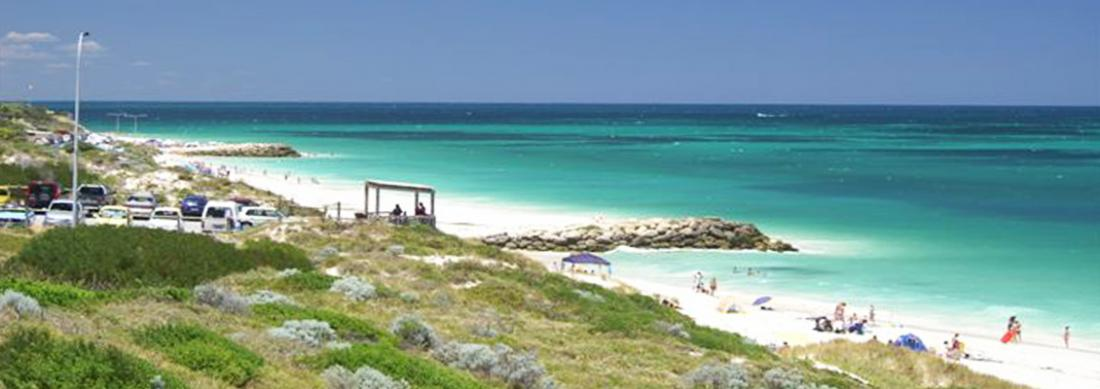 Simply_Heaven_Holiday_Accommodation_Perth_Bluewaters_views4_web