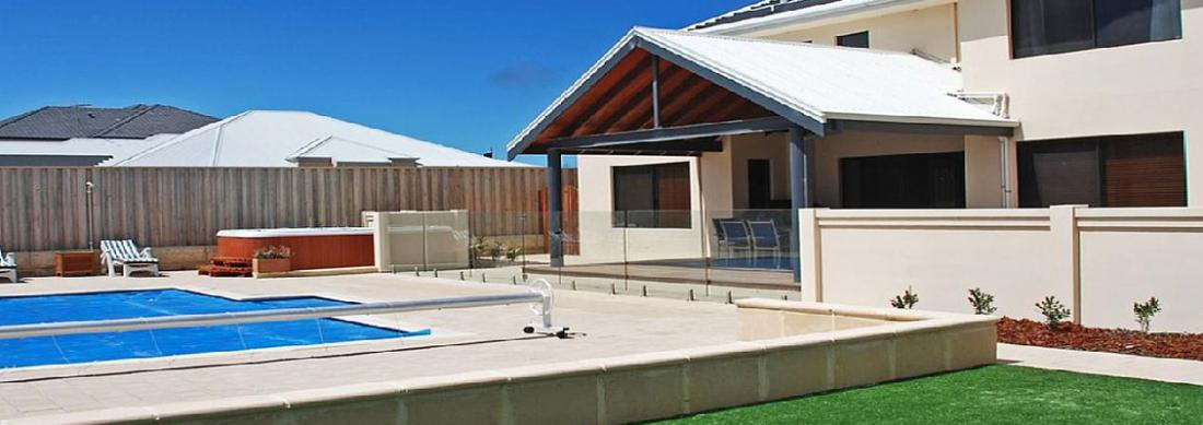 Simply_Heaven_Holiday_Accommodation_Perth_Bluewaters_views_web