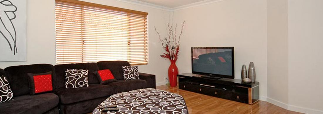 Simply_Heaven_Holiday_Accommodation_Perth_Haven_04_web