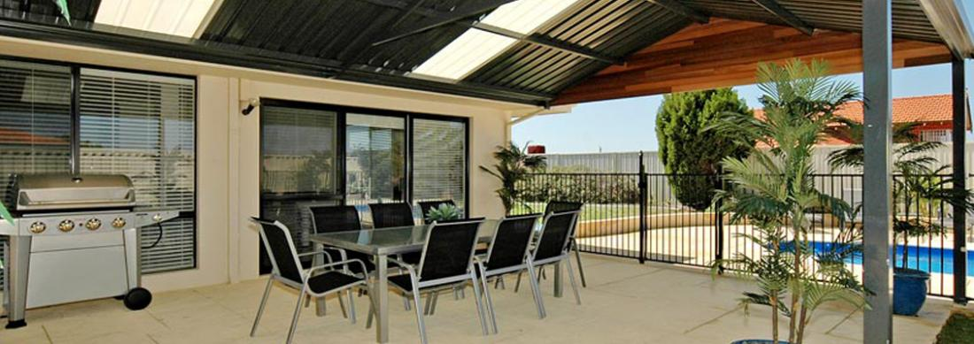 Simply_Heaven_Holiday_Accommodation_Perth_Haven_13_web
