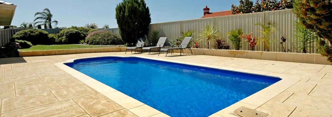 Simply_Heaven_Holiday_Accommodation_Perth_Haven_14_web