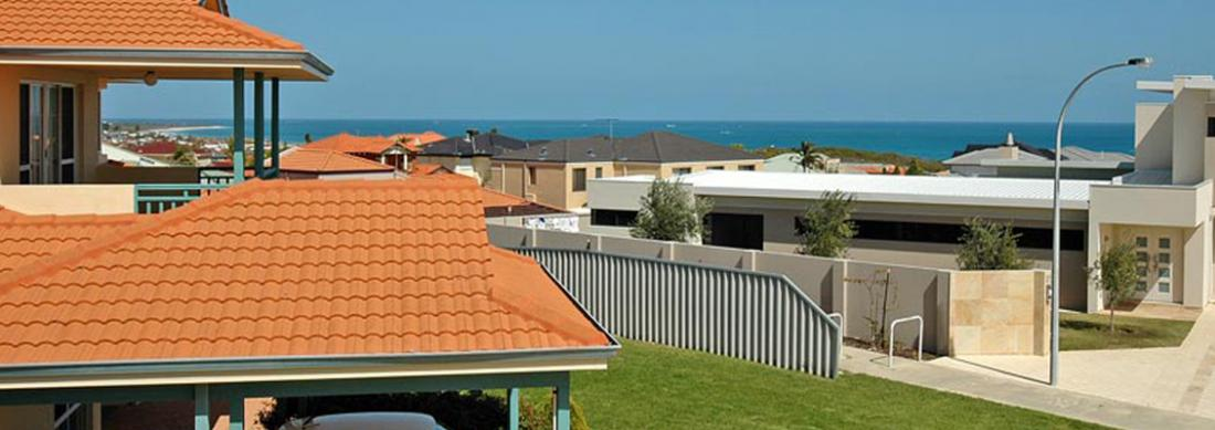 Simply_Heaven_Holiday_Accommodation_Perth_Haven_28_web