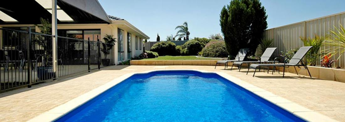 Simply_Heaven_Holiday_Accommodation_Perth_Haven_main_web