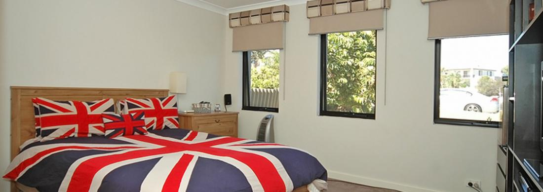 Simply_Heaven_Holiday_Accommodation_Perth_Oceans21_0114_9869_web