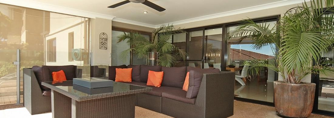 Simply_Heaven_Holiday_Accommodation_Perth_Oceans21_0121_web