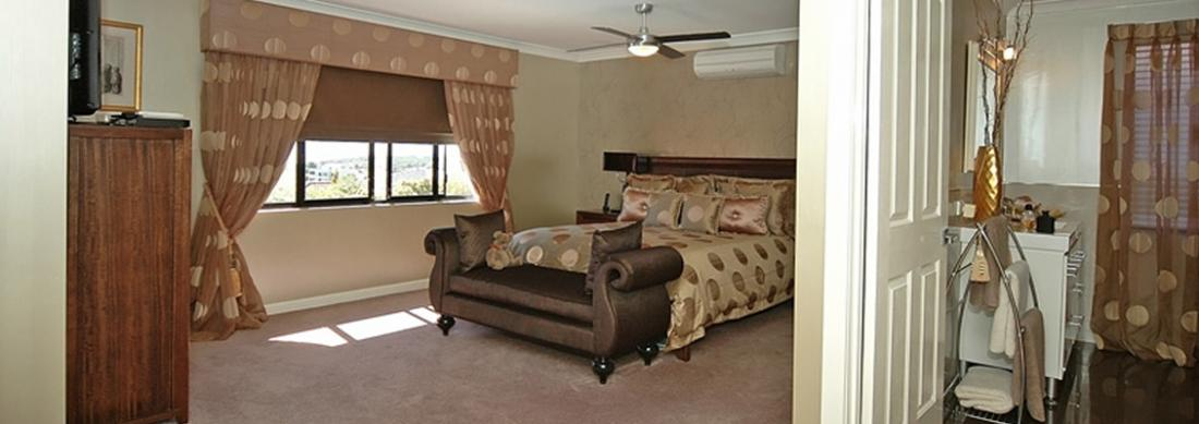 Simply_Heaven_Holiday_Accommodation_Perth_Oceans21_0149_4629_web