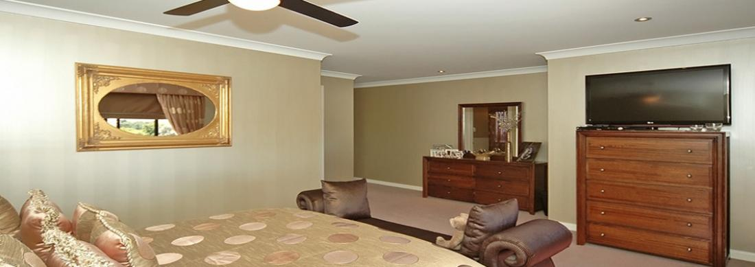 Simply_Heaven_Holiday_Accommodation_Perth_Oceans21_0152_2342_web