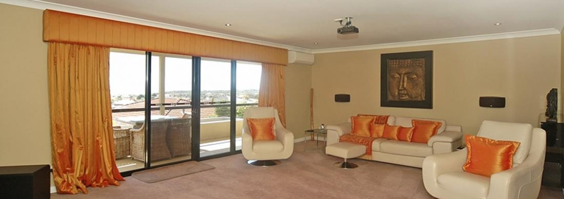 Simply_Heaven_Holiday_Accommodation_Perth_Oceans21_0156_4099_web