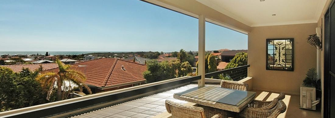 Simply_Heaven_Holiday_Accommodation_Perth_Oceans21_0165_web