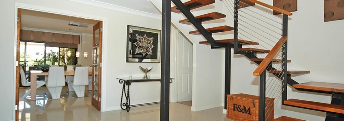 Simply_Heaven_Holiday_Accommodation_Perth_Oceans21_hallway_web