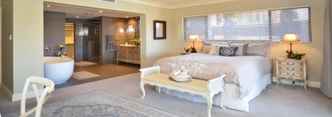 master_bedroom_suite